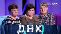 «ДНК»: «Подмена вроддоме. Вторая девочка жива!»
