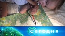 13декабря 2018года. 13:00.13декабря 2018года. 13:00.НТВ.Ru: новости, видео, программы телеканала НТВ
