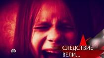 Выпуск от 16декабря 2018года.«С меня хватит!».НТВ.Ru: новости, видео, программы телеканала НТВ