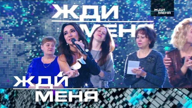 Выпуск от 28декабря 2018года.Новогодний выпуск.НТВ.Ru: новости, видео, программы телеканала НТВ