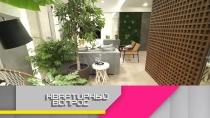 Выпуск от 30 декабря 2018 года.Атмосфера Бали в гостиной с двускатным потолком.НТВ.Ru: новости, видео, программы телеканала НТВ