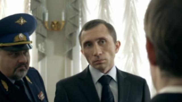Да, господин президент!НТВ.Ru: новости, видео, программы телеканала НТВ