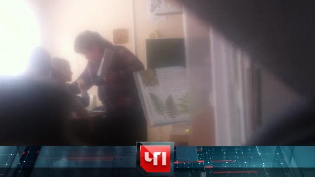 17 января 2019 года.17 января 2019 года.НТВ.Ru: новости, видео, программы телеканала НТВ
