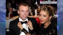 «Отфутболенные жены».«Отфутболенные жены».НТВ.Ru: новости, видео, программы телеканала НТВ