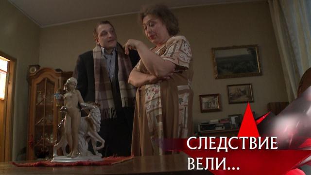 «Порочное зачатие».«Порочное зачатие».НТВ.Ru: новости, видео, программы телеканала НТВ