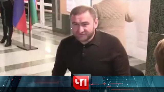 30 января 2019 года.30 января 2019 года.НТВ.Ru: новости, видео, программы телеканала НТВ