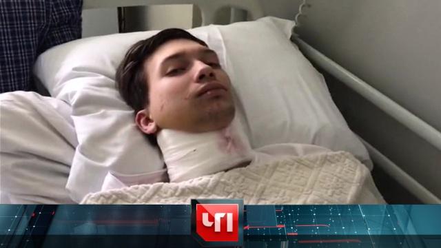 6 февраля 2019 года.6 февраля 2019 года.НТВ.Ru: новости, видео, программы телеканала НТВ