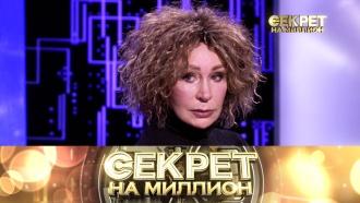 izbevatelstva-nad-golimi-levkami-porno-tsiganka-s-bolshoy-popoy