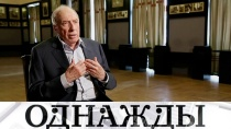 Выпуск от 9 февраля 2019 года.Выпуск от 9 февраля 2019 года.НТВ.Ru: новости, видео, программы телеканала НТВ