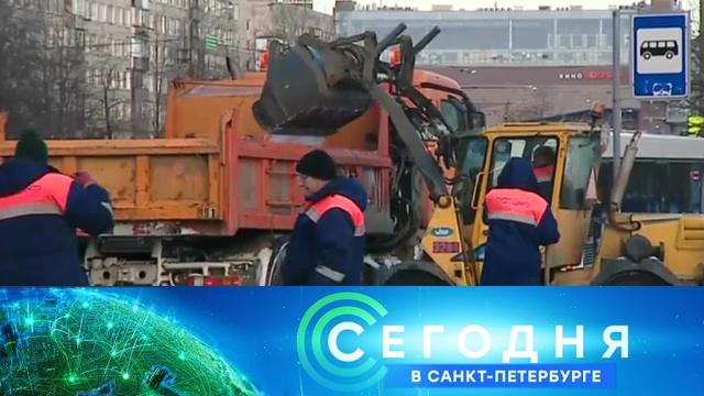 22 февраля 2019 года. 16:15.22 февраля 2019 года. 16:15.НТВ.Ru: новости, видео, программы телеканала НТВ