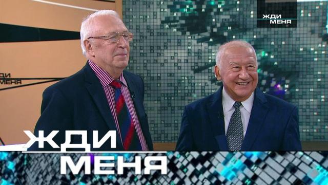 Выпуск от 22февраля 2019 года.Выпуск от 22февраля 2019 года.НТВ.Ru: новости, видео, программы телеканала НТВ