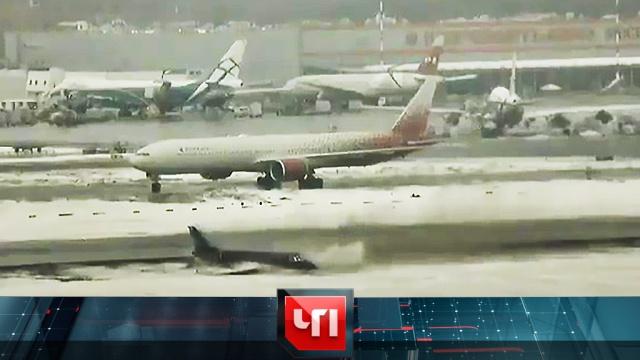 27 февраля 2019 года.27 февраля 2019 года.НТВ.Ru: новости, видео, программы телеканала НТВ