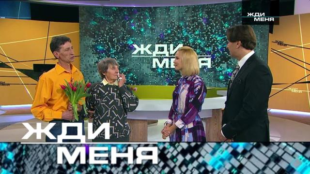 Выпуск от 8 марта 2019 года.Выпуск от 8 марта 2019 года.НТВ.Ru: новости, видео, программы телеканала НТВ
