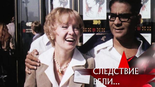 «Двойник Людмилы Гурченко».«Двойник Людмилы Гурченко».НТВ.Ru: новости, видео, программы телеканала НТВ