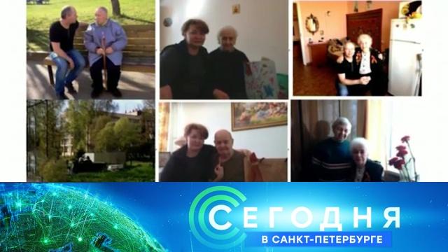 12 марта 2019 года. 16:15.12 марта 2019 года. 16:15.НТВ.Ru: новости, видео, программы телеканала НТВ
