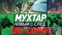 156-я серия.156-я серия.НТВ.Ru: новости, видео, программы телеканала НТВ