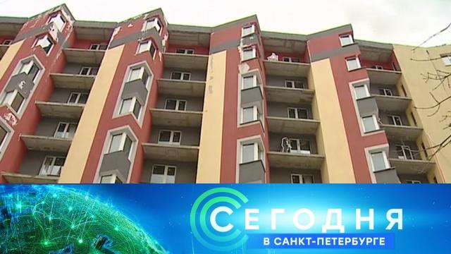 13 марта 2019 года. 19:20.13 марта 2019 года. 19:20.НТВ.Ru: новости, видео, программы телеканала НТВ