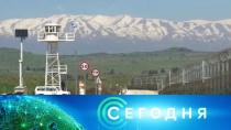 22 марта 2019 года. 06:00.22 марта 2019 года. 06:00.НТВ.Ru: новости, видео, программы телеканала НТВ