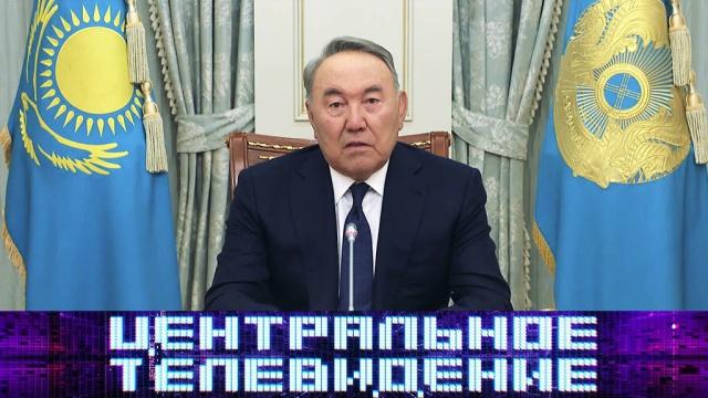 Выпуск от 23 марта 2019 года.Выпуск от 23 марта 2019 года.НТВ.Ru: новости, видео, программы телеканала НТВ