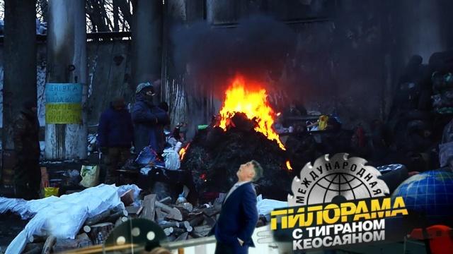 Стринги для сумо, сырая рыба и«Мир торшеров»: чем Трампов удивляли вЯпонии.НТВ.Ru: новости, видео, программы телеканала НТВ
