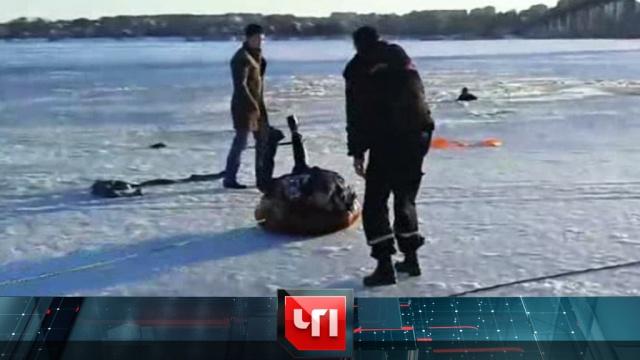 26 марта 2019 года.26 марта 2019 года.НТВ.Ru: новости, видео, программы телеканала НТВ
