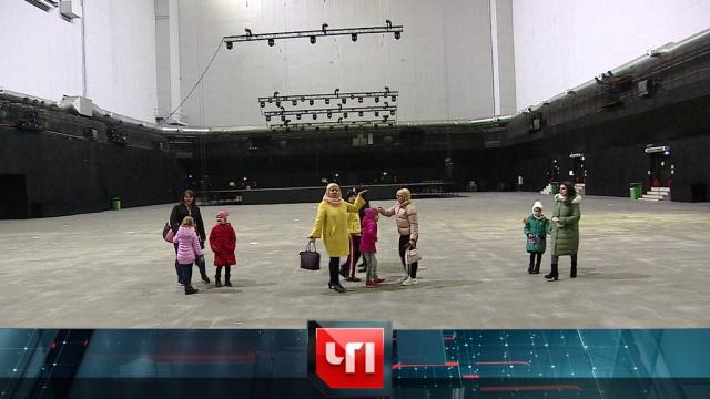29 марта 2019 года.29 марта 2019 года.НТВ.Ru: новости, видео, программы телеканала НТВ