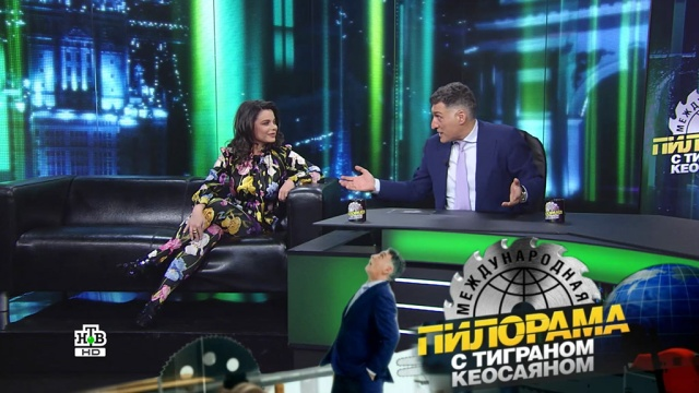30 марта 2019года.30 марта 2019года.НТВ.Ru: новости, видео, программы телеканала НТВ