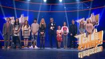 Жюри суперсезона «Ты супер!» иВадим Такменёв выбрали новую пятерку полуфиналистов