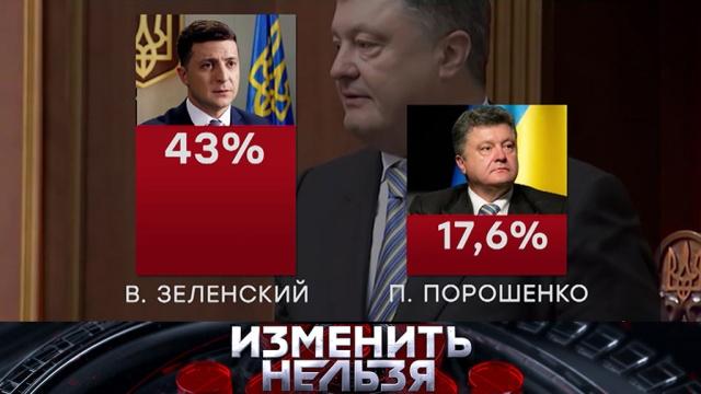 1апреля 2019года.Кто станет президентом Украины?НТВ.Ru: новости, видео, программы телеканала НТВ