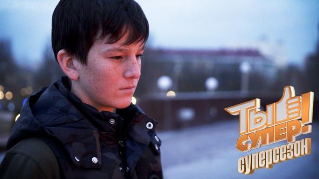 «Все отдалбы за маму»: трогательная история Юсупа из Чечни, который посвящает песни любимой маме.НТВ.Ru: новости, видео, программы телеканала НТВ
