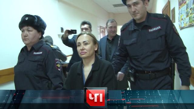 12 апреля 2019 года.12 апреля 2019 года.НТВ.Ru: новости, видео, программы телеканала НТВ