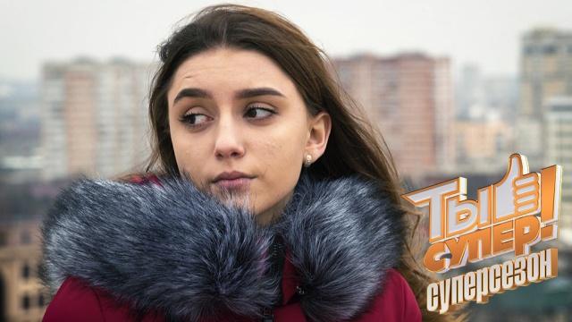 «В детстве было обидно, сейчас уже нет»: Саша Панкратова— обросивших ее родителях иглавных людях— тете, бабушке идедушке.НТВ.Ru: новости, видео, программы телеканала НТВ