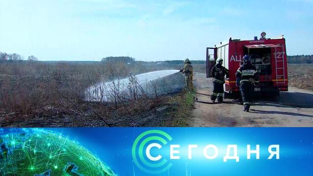 19 апреля 2019 года. 16:00.19 апреля 2019 года. 16:00.НТВ.Ru: новости, видео, программы телеканала НТВ