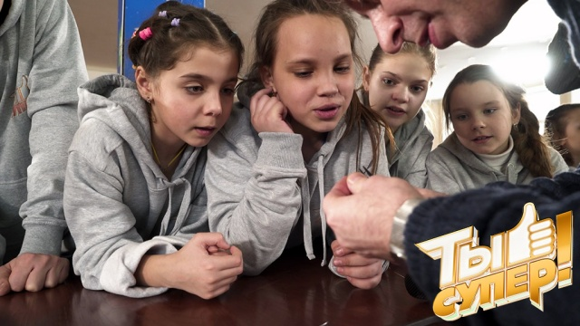 Ювелирная работа: драгоценный мастер-класс для вокалистов проекта «Ты супер!».НТВ.Ru: новости, видео, программы телеканала НТВ