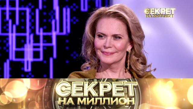 Алёна Яковлева.Алёна Яковлева.НТВ.Ru: новости, видео, программы телеканала НТВ