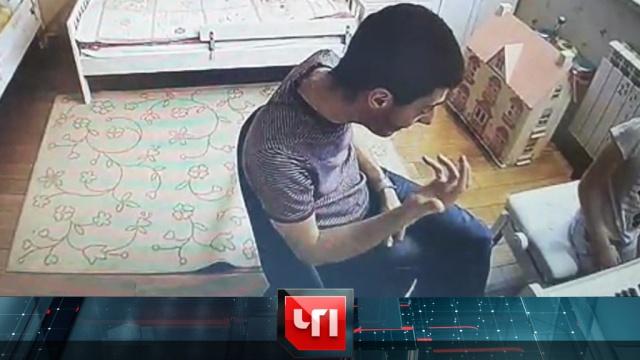 25 апреля 2019 года.25 апреля 2019 года.НТВ.Ru: новости, видео, программы телеканала НТВ