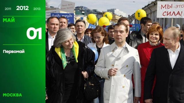 25лет глазами НТВ: 25апреля.НТВ.Ru: новости, видео, программы телеканала НТВ