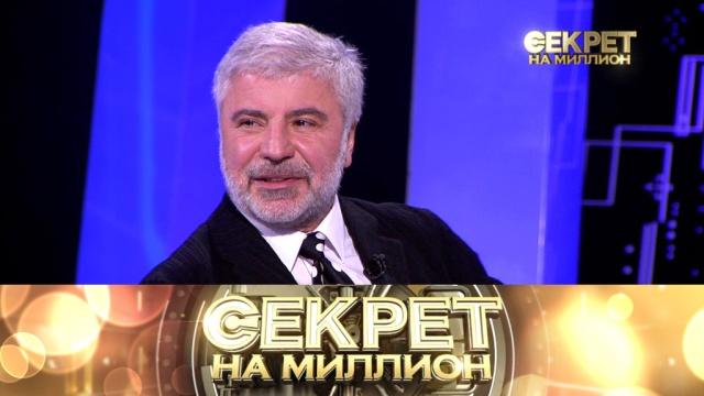 Сосо Павлиашвили.Сосо Павлиашвили.НТВ.Ru: новости, видео, программы телеканала НТВ