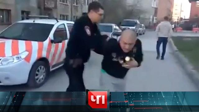 8мая 2019года.8мая 2019года.НТВ.Ru: новости, видео, программы телеканала НТВ