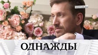 Заводила Кирилл Кяро и<nobr>актер-фронтовик</nobr> Николай Лебедев