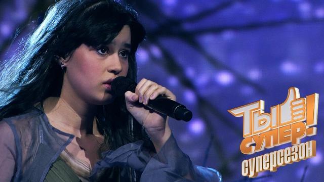 «Господь дал этот голос!»: нереальная Диана иее уникальный вокал вновь поразили зрителей исудей.НТВ.Ru: новости, видео, программы телеканала НТВ