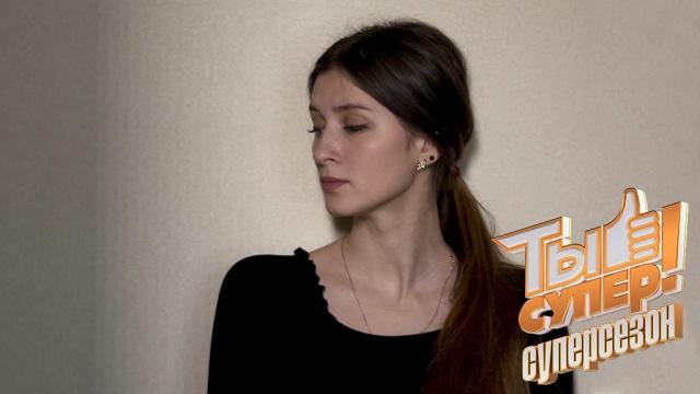 «Видела только на фотографии»: драматичная история Насти из Молдавии, потерявшей маму спапой.НТВ.Ru: новости, видео, программы телеканала НТВ