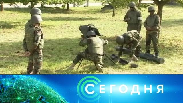 15 мая 2019 года. 07:00.15 мая 2019 года. 07:00.НТВ.Ru: новости, видео, программы телеканала НТВ