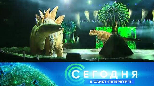 23 мая 2019 года. 19:20.23 мая 2019 года. 19:20.НТВ.Ru: новости, видео, программы телеканала НТВ