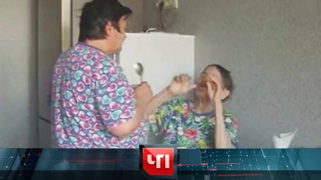 24 мая 2019 года.24 мая 2019 года.НТВ.Ru: новости, видео, программы телеканала НТВ