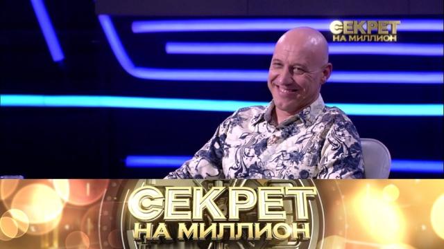 Денис Майданов.Денис Майданов.НТВ.Ru: новости, видео, программы телеканала НТВ