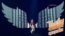 «Ты маленький Меладзе»: вокал Виталия восхитил судей, отметивших его музыкальный прорыв