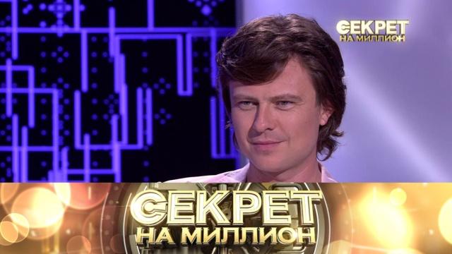 Прохор Шаляпин.Прохор Шаляпин.НТВ.Ru: новости, видео, программы телеканала НТВ