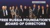 «Мундепы от Госдепа— 2».НТВ.Ru: новости, видео, программы телеканала НТВ