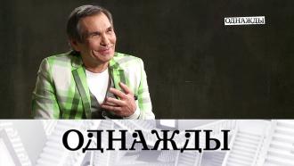 Гений Бари Алибасова, 30лет группы <nobr>«На-На»</nobr> извездные дома